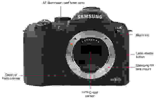 SAMSUNG-NX10-front.jpg