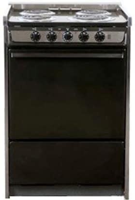 Product Image - Summit Appliance TEM619R