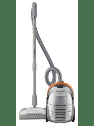 Product Image - Electrolux  Oxygen EL6988EZX
