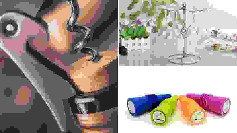 wine tools