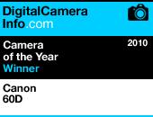 Cameraoftheyear-Canon60D.jpg