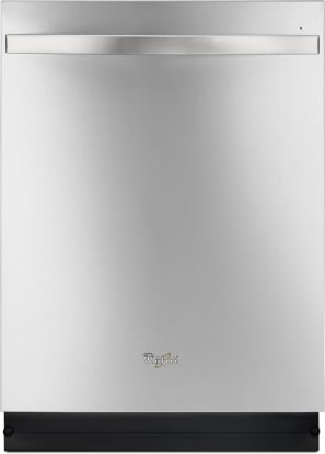 Product Image - Whirlpool WDT780SAEM