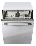 Product image of Ikea Betrodd 60292265