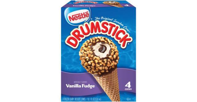 Drumstick