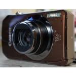 Canon sd4500 vanity 500
