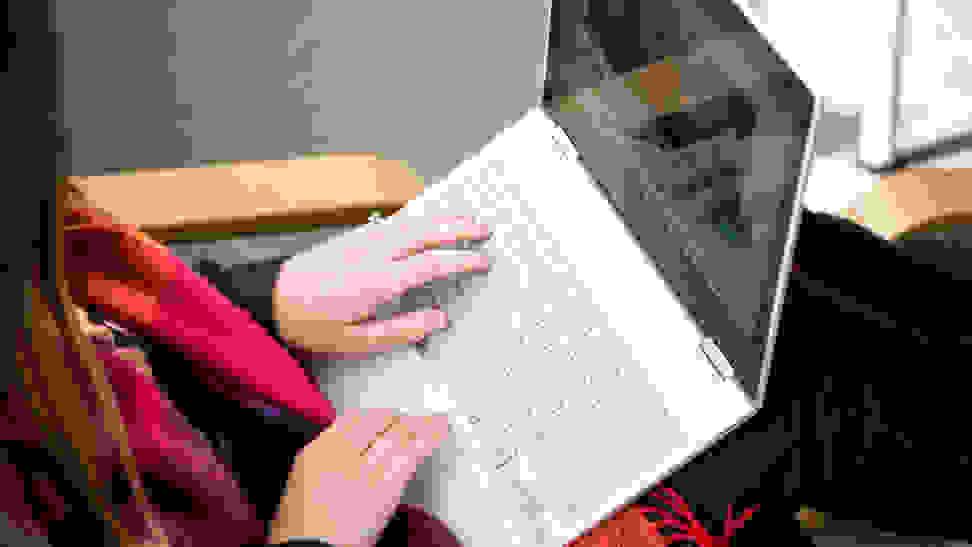 Pixelbook 2