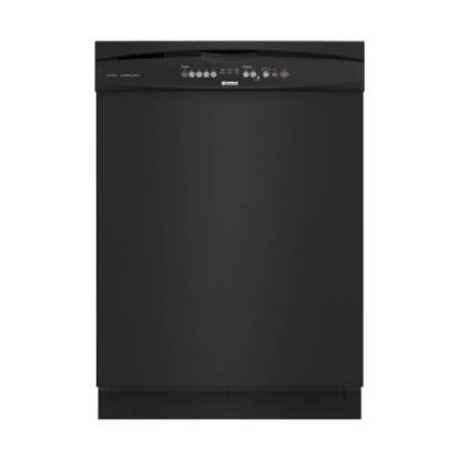 Product Image - Kenmore 13243