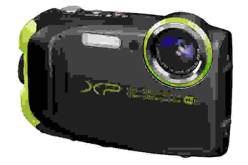 XP80_Black_Front_left.jpg