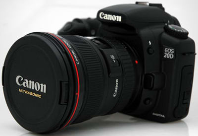 Canon-20D-big.jpg