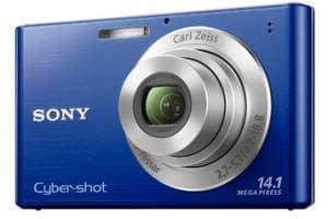 Product Image - Sony  Cyber-shot DSC-W330
