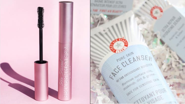 The 10 best deals from Ulta's 21 days of beauty sale - Reviewed