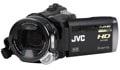 Product Image - ビクター (Victor) (Victor (ビクター)) Everio GZ-HM400