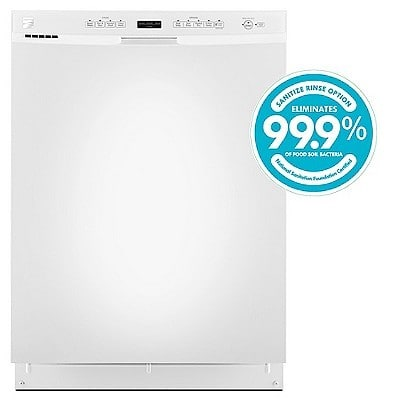 Product Image - Kenmore 13252