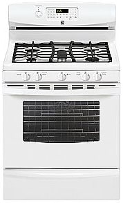 Product Image - Kenmore 72319