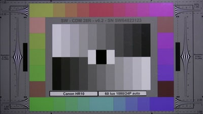 Canon_HR10_60_Lux_24P_Auto_web.jpg