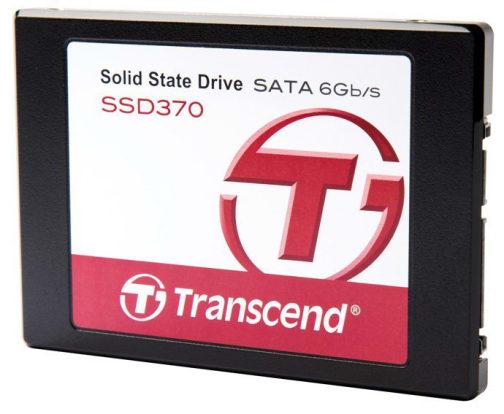 Product Image - Transcend 1TB Internal SSD