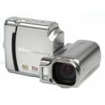 Nikon coolpix s4 102844