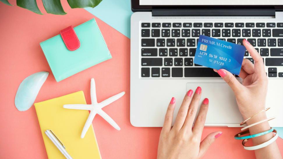 7 ways to always get the best deals online