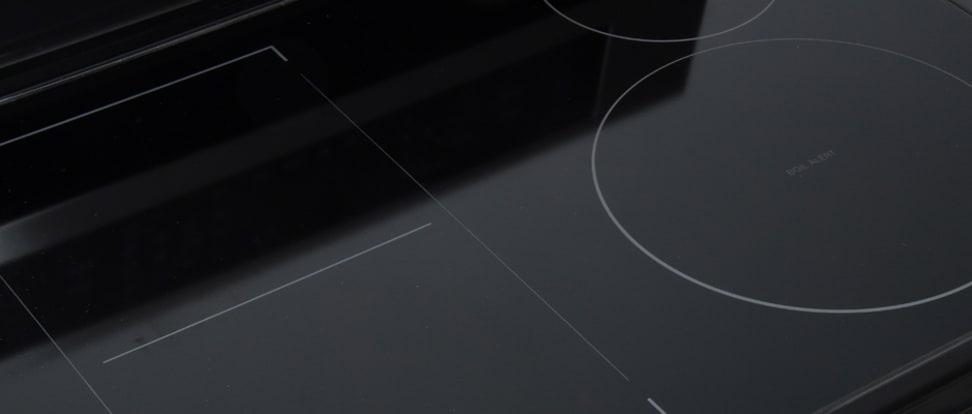 Product Image - Samsung NE597N0PBSR