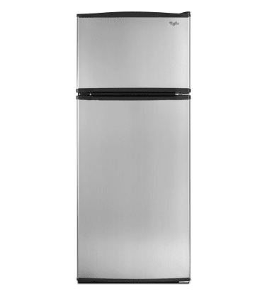 Product Image - Whirlpool W8RXNGMBS