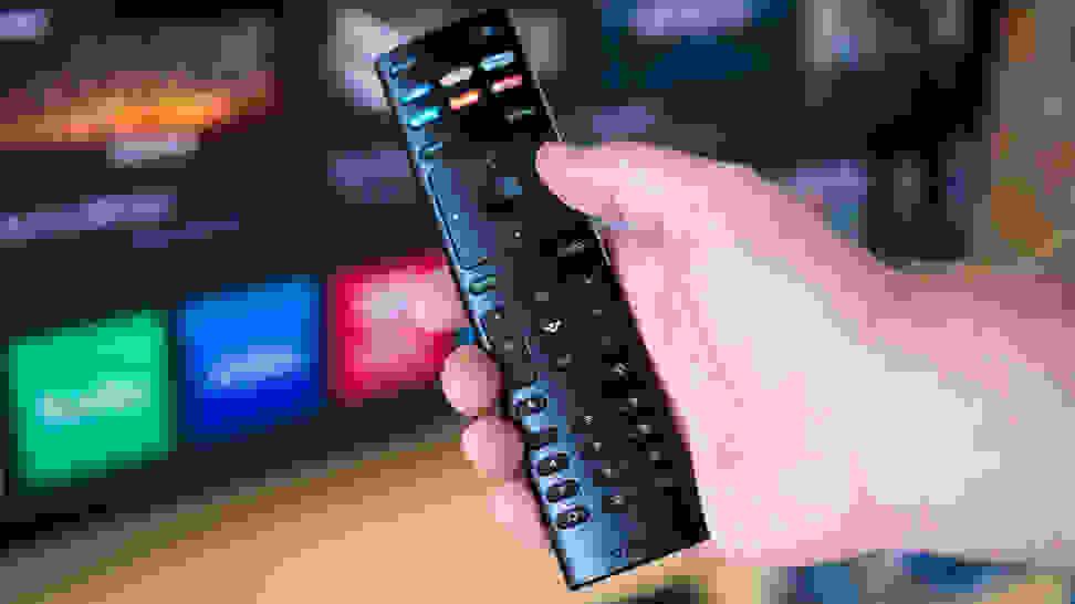 Vizio-D-Series-Remote
