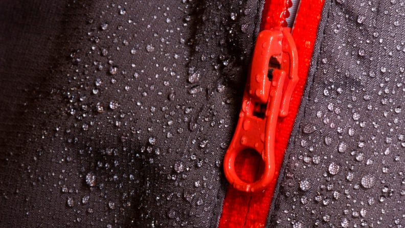 waterproof-fabric