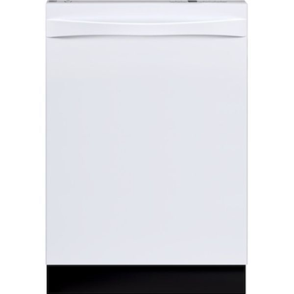 Product Image - Kenmore  Elite 13953