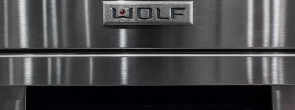 Wolf df304 hero