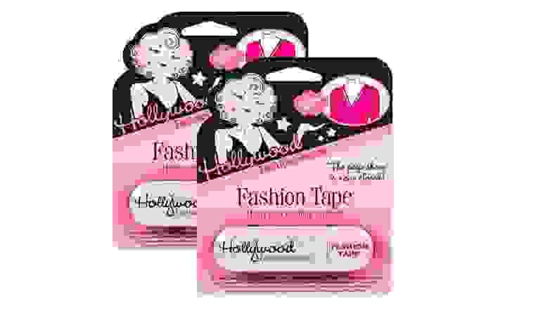 fashion tape