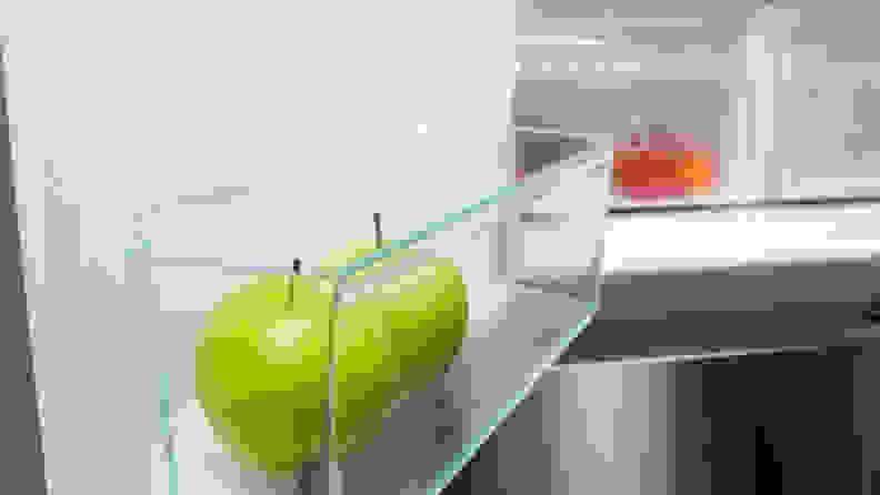 Haier-HRQ16N3BGS-refrigerator-bins