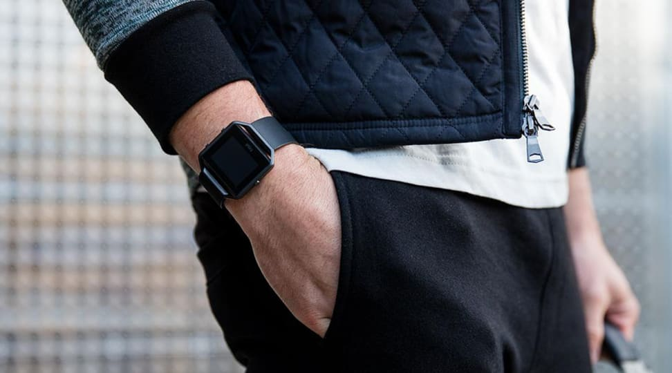 Don't miss Fitbit's Father's Day sale on some of its best fitness trackers
