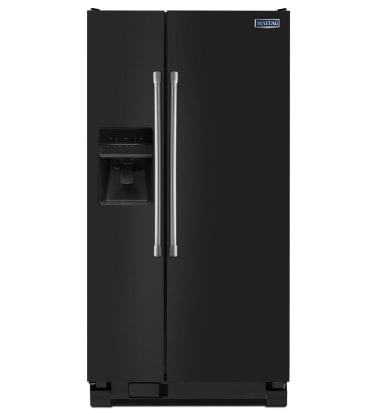Product Image - Maytag MSF21D4MDE