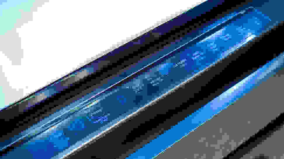 Samsung-refrigerator-RF23M80770SG-temperature