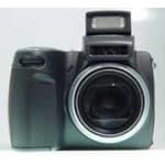 Kodak d6490 front small