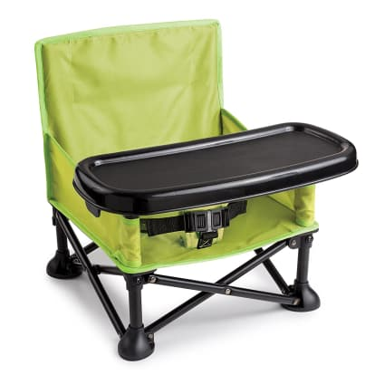 Product Image - Summer Infant Pop and Sit
