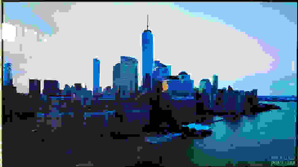 LG-C8-City