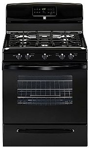 Product Image - Kenmore 72809