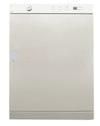 Asko-Dryer.jpg