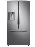 Product image of Samsung RF28R6301SR