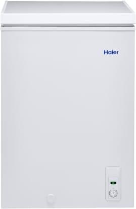 Product Image - Haier HFC3501ACW
