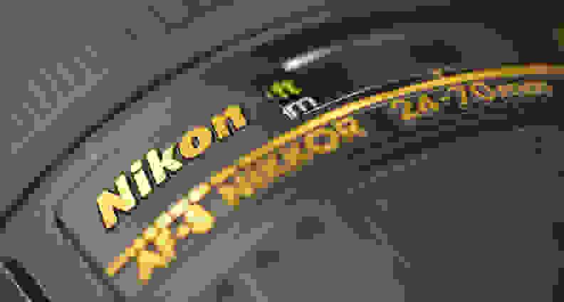NIKON-D810-DESIGN-09.jpg
