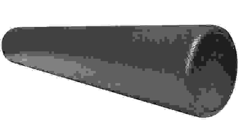LuxFit Premium High Density Foam Roller