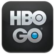 hbo-go-logo.jpg