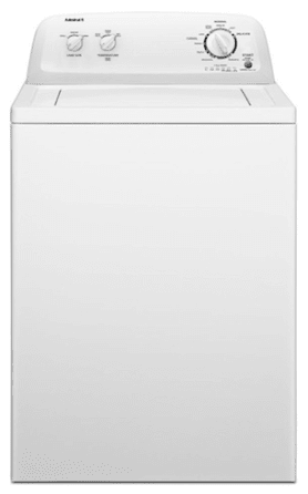 Admiral Atw4675yq Washing Machine Review Reviewed Laundry