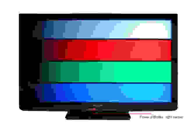 Panasonic-TC-L42U30-screencallout.jpg