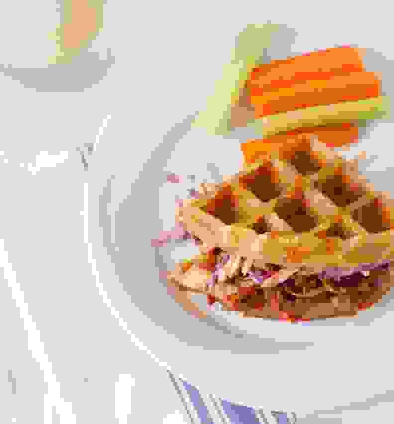 panini-waffle.jpg