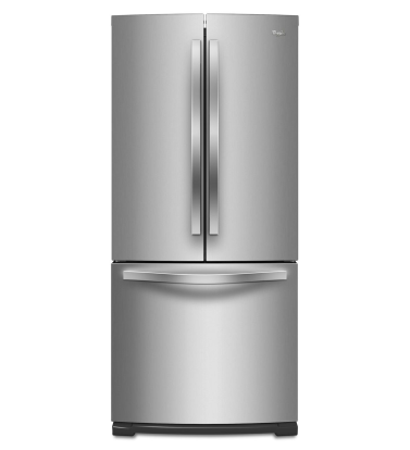 Product Image - Whirlpool WRF560SMYM