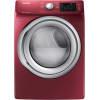 Product Image - Samsung DVE45N5300F