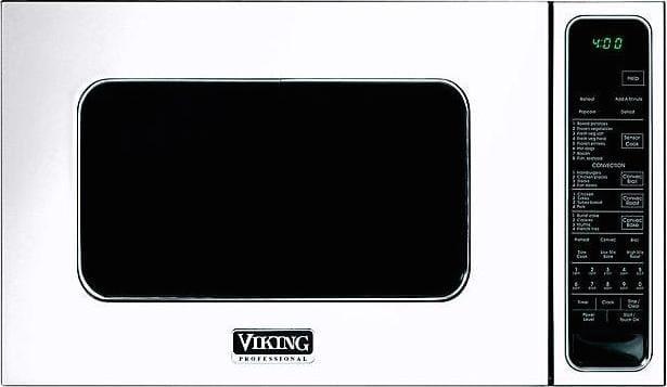Product Image - Viking VMOC206WH