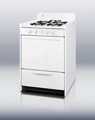 Product Image - Summit Appliance WNM1107